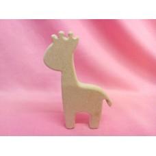 18mm Giraffe